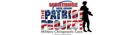 your local parma ohio montrose auto outlet save here on expert sales