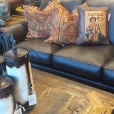 Arizona Leather Sofa by Arizona Leather Interiors Leather Goods 7514 S Olympia Ave