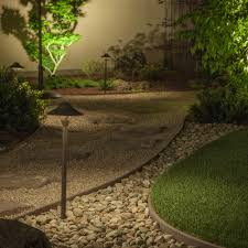 Light On Landscape Landscape Lighting Guide Landscape Lighting Tips At Lumens