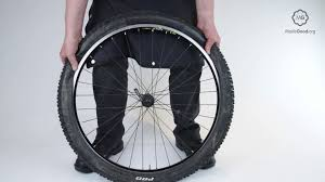 mountain bike repair manual free download bicycle repair video tutorials madegood bikes