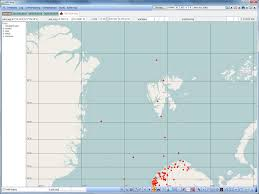maritimt forum nord sa pdf