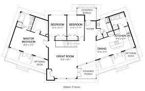 architecture plan bedroom architectural floor plans decor home design ideas