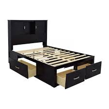 Cheap Bedroom Furniture For Sale by Bed Frames Bedroom Sets For Cheap Best Buy Bedroom Furniture