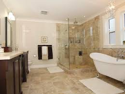 Small Bathroom Remodel Ideas Budget Bathroom Ideas Beautiful Small Bathroom Renovation Ideas On A