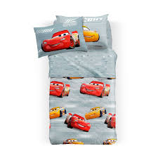wolmer tappeti copriletto cars turbo disney wolmergriffe