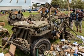 jeep us file us army jeep 7527762430 jpg wikimedia commons
