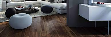 wooden and wood flooring surrey sussex and hshire