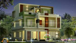 2nd floor house plan 2nd floor home design best home design ideas stylesyllabus us