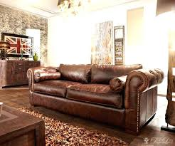 Dfs Chesterfield Sofa Sofas Realvalladolid Club