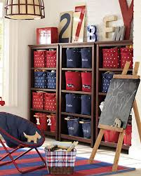 Storage Ideas For Kids Room  Kids Storage Ideas Pottery Barn Kids - Childrens bedroom organization ideas