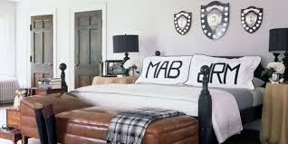 Major For Interior Design by How 11 Top Fashion Designers Decorate Their Bedrooms