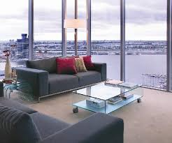 2 Bedroom Apartments Melbourne Accommodation 3 Bedroom 2 Bathroom Apartment Discount Docklands Extended Stay