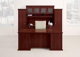 Office Tables Desks Workstations National Office Furniture