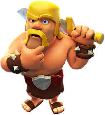 clash of clans clash royale gaming and ben 10