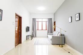 Bathroom Designer Of The Year 2015 Ren 233 Dekker Design by Pulau Ujong 2018 Top 20 Pulau Ujong Vacation Rentals Vacation