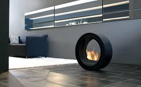 gas fireplace insert surround ideas extension napoleon wood