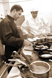 cuisine chef 97 best truly great chefs images on chefs kitchens