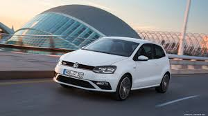 volkswagen wallpaper 2016 volkswagen polo wallpapers kokoangel com