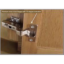 James Martin Bathroom Vanity by James Martin Furniture 238 104 Savannah 60 Double Vanity With