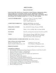 developer resume template sql bi developer resume entry level developer resume sle