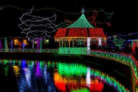 christmas lights in tulsa ok christmas in tulsa family friendly events go 4 travel blog