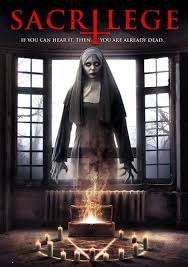 35 best asih images on pinterest hd movies movie film and