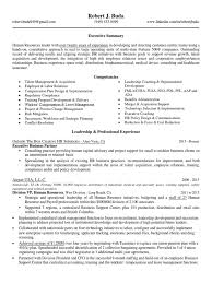 Resume Writing Orange County Download Manager Human Resources Diversity Eeo In Orange County Ca