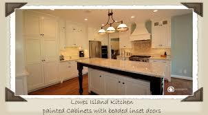 fairfax kitchen remodeling company custom kitchen u0026 bathroom