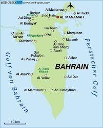 map of bahrain best 25 bahrain map ideas on map of bahrain bahrain