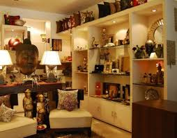 Home Interior Decoration Items by Decorative Home Accessories Interiors Home Interior Decoration