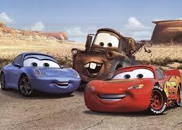 cast cars fine art print cars movie art prints