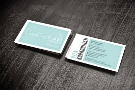 what to include on your blog business cards mommy blogging 101