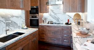 marble backsplash kitchen c l calacatta kitchen counter and backsplash marble credit
