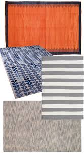 Inexpensive Rug Best 25 Inexpensive Rugs Ideas On Pinterest Cheap Rugs Cheap