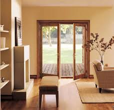 Wood Patio French Doors - 59 best patio doors images on pinterest home doors and sliding