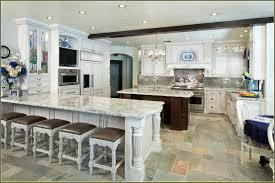 kitchen cabinet wholesale kitchen prefab kitchen cabinets los angeles home design ideas