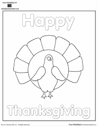 thanksgiving math worksheets turkey coloring page addition color sheets to enjoy this math