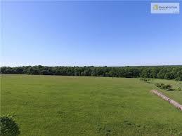 Cinetopia Mill Plain Showtimes by 4299 W 186th St For Sale Stilwell Ks Trulia