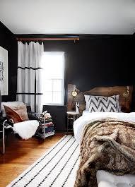 Masculine Bedroom Design Ideas Masculine Bedding Ideas Best 25 Masculine Bedrooms Ideas On