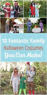 Toy Story Family Halloween Costumes by 113 Best Costumes Ideas Images On Pinterest Costumes Happy
