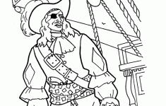 turning pictures into coloring pages alphabet coloring pages fablesfromthefriends com