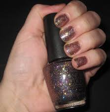 the beauty of life nail polish collection review opi burlesque