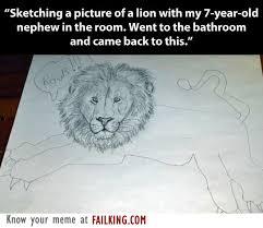 Draw This Again Meme Fail - meme drawing fails drawing best of the funny meme