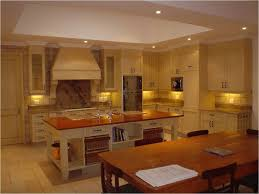 Kitchen Design Specialists Robert Mills Designs Kitchen Specialists U0026 Cabinet Makers About Us