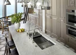 kitchen collection lancaster pa 25 best the galley ideal kitchen workstation images on