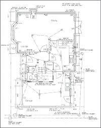craftsman style home floor plans prairie style home floor plans floor plan craftsman style