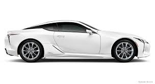 lexus lfa fuel tank size 2018 lexus lc luxury coupe specifications lexus com