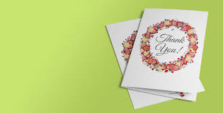 photo greeting cards create your custom greeting cards today greeting card printing