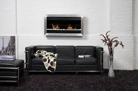 blaze fireplaces binhminh decoration