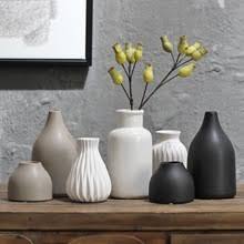 Japanese Flower Vases Japanese Flower Vases Reviews Online Shopping Japanese Flower